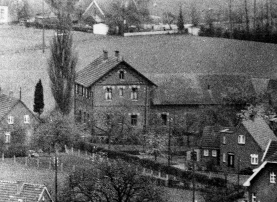 WW Bentheim